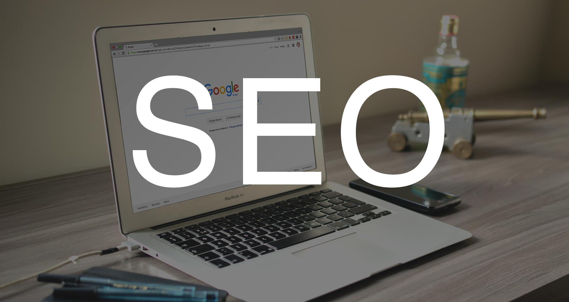 Orange County SEO Company | Orange County SEO Services | SEO Company Orange County