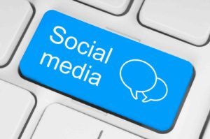 Social Media Marketing Orange County | Social Media OC