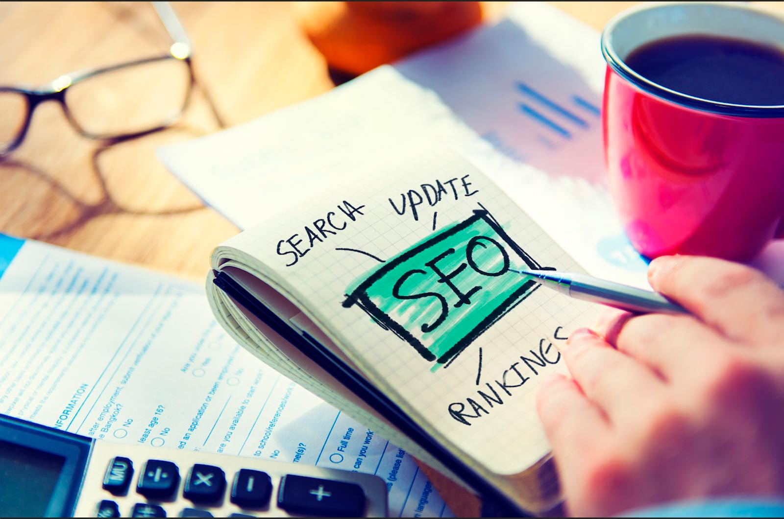 SEO 101-_-Orange-County-SEO-Company