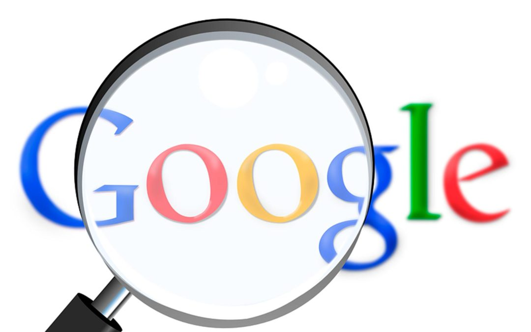 How to Rank High on the SERP's