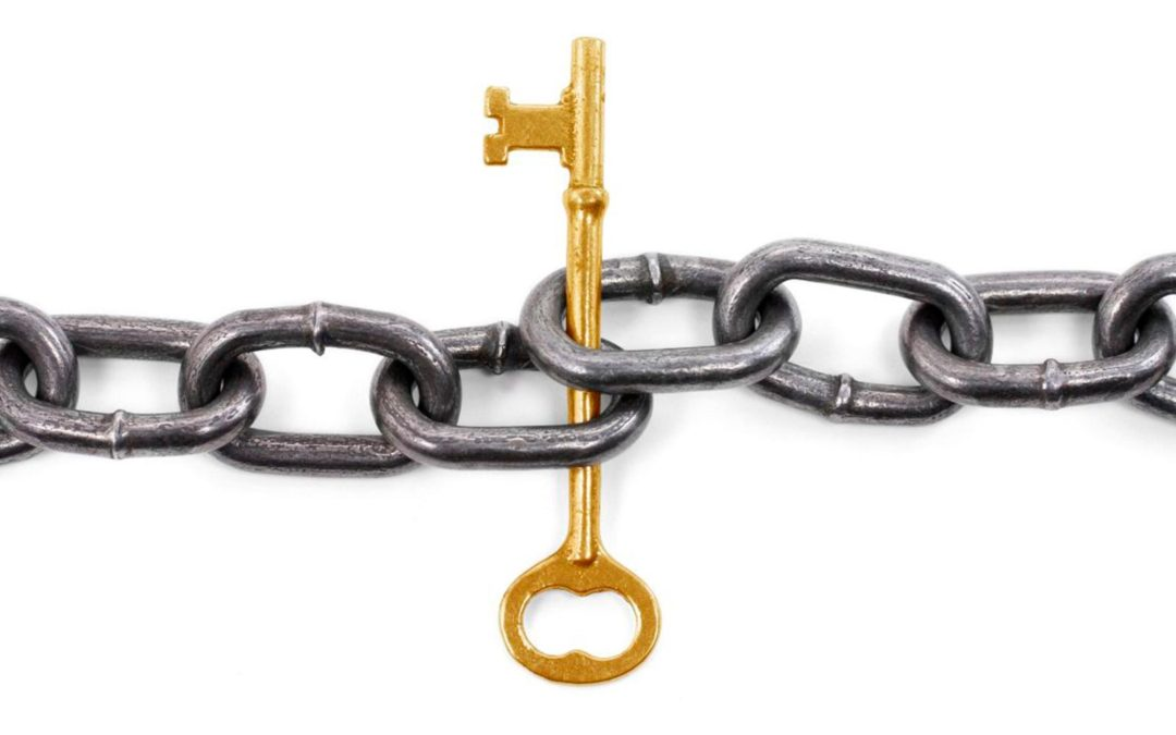 Backlinks: the Essential Key to Ranking High on Search Results