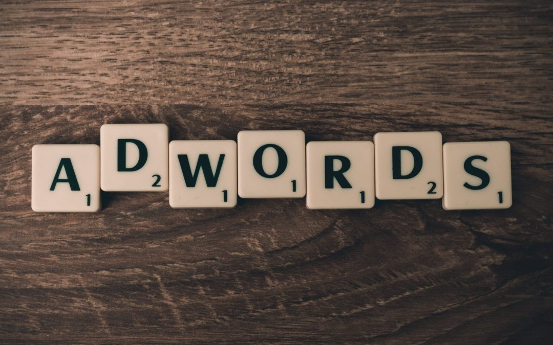 Learn How Google Is Saying Goodbye To Old AdWords